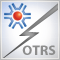 Migration from OTRS Ticket System to the TeamWox Business Management Software