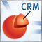 Customer Relationship Management (CRM) Tools in TeamWox Groupware
