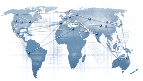 GroupWare системы позволяют оптимизировать информацию и представить ее в удобном виде