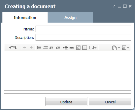 write help documentation Two methods:writing software documentation for technical userswriting  a  technical document for internal users, or software manuals and help files for end .