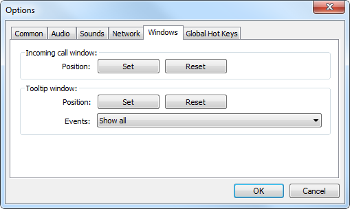 communicator_options_windows