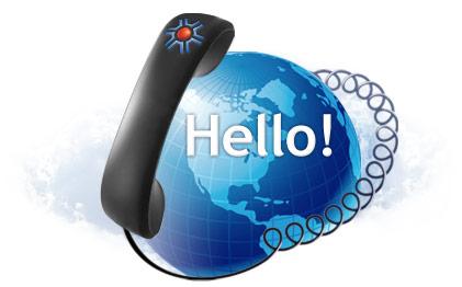 Организация офисной АТС с Телефонией TeamWox